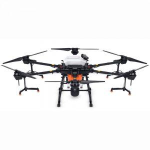 Drone Agrícola Agras T20