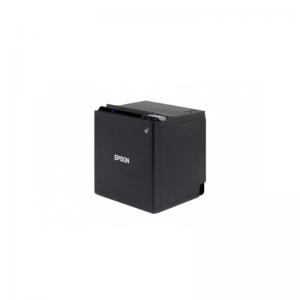 Impresora Inalámbrica Epson TM-m30 Bluetooth-Ethernet-USB