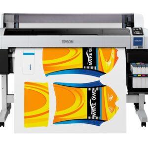 Impresoras para Sublimación