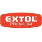 Extol Premium