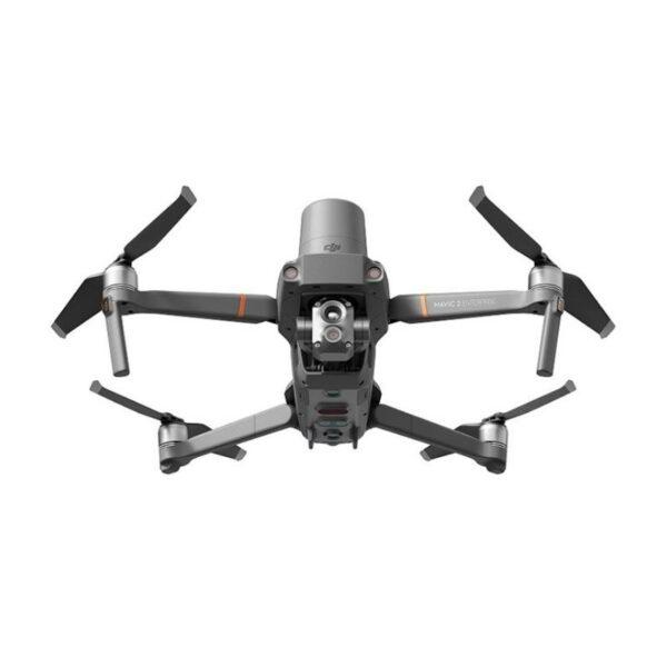 Drone Mavic 2 Enterprise Advanced