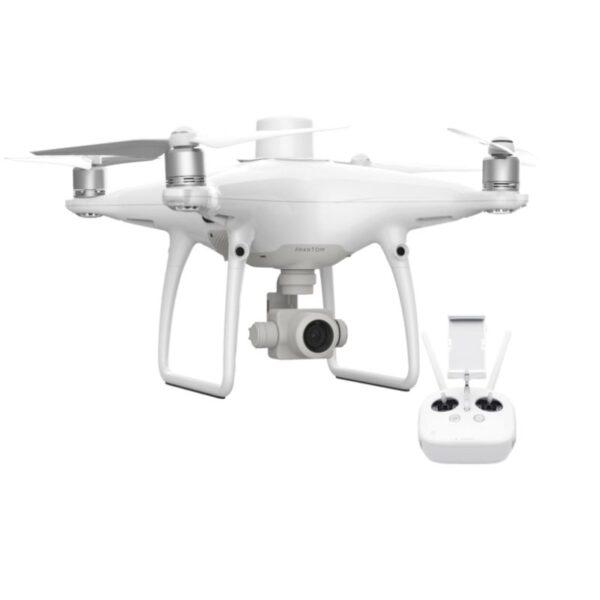 Drone Phantom 4 RTK SDK