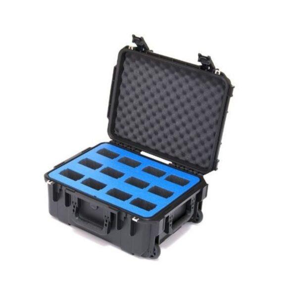 Estuche Rígido para Baterías Matrice 210